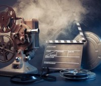 Закон о государственной поддержке кинематографии опубликован