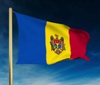 Правительство Молдовы отправили в отставку