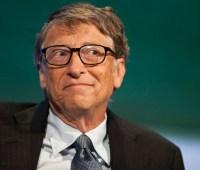 Билл Гейтс вернул себе титул самого богатого человека на Земле по версии Bloomberg