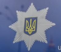 Взрыв гранаты в Киеве: погибли сезонные рабочие