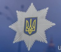 В полиции закрыли дело об избиении секретаря Харьковской епархии УПЦ КП