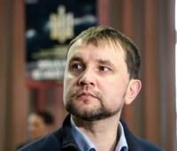 Истец: ОАСК сможет рассмотреть дело о непризнании Вьятровича нардепом не раньше декабря