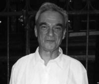 Умер писатель Михаил Хейфец