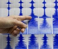 Число жертв землетрясения в Албании возросло до 46