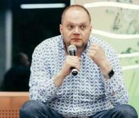 Финансирование Украинского культурного фонда на 2020 год увеличено вдвое - Бородянский