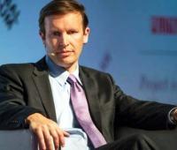 Сенатор США: Россия больше всего боится успешной Украины