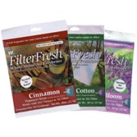 Commercial Odor Control Products & Air Sanitizers ...