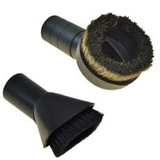 Shop Vac Brush Attachments
