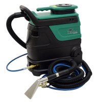 3 Gallon Detailer Pro Heated Auto Carpet Spotter - UnoClean