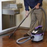 Wet Dry Vacuum For Carpet - Carpet Vidalondon