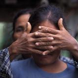 Photo: UNODC