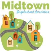 Midtown Neighborhood