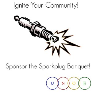 call-for-sponsors-wp