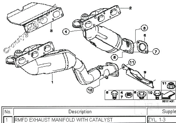 Wiring Diagram 1988 Bmw 635csi. Bmw. Auto Wiring Diagram