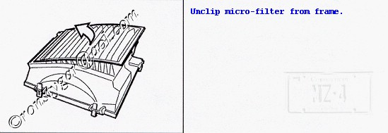 e36_replace_your_microfilter