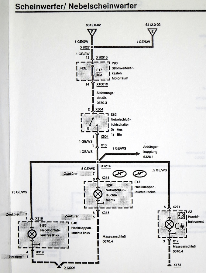diagram bmw e36 tds wiring diagram full version hd quality