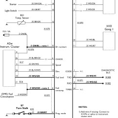 E36 Diagnostic Port Wiring Diagram Rat Dissection Test Questions 11 Clip The Terminal Relay Block Back On To