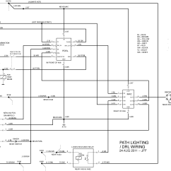 Bmw E36 Wiring Diagram 98 Chevy Tahoe M3 Schematic Autos Post