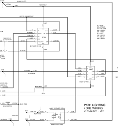 e39 alarm wiring diagram wiring diagram for you e39 alarm wiring diagram [ 3700 x 2785 Pixel ]