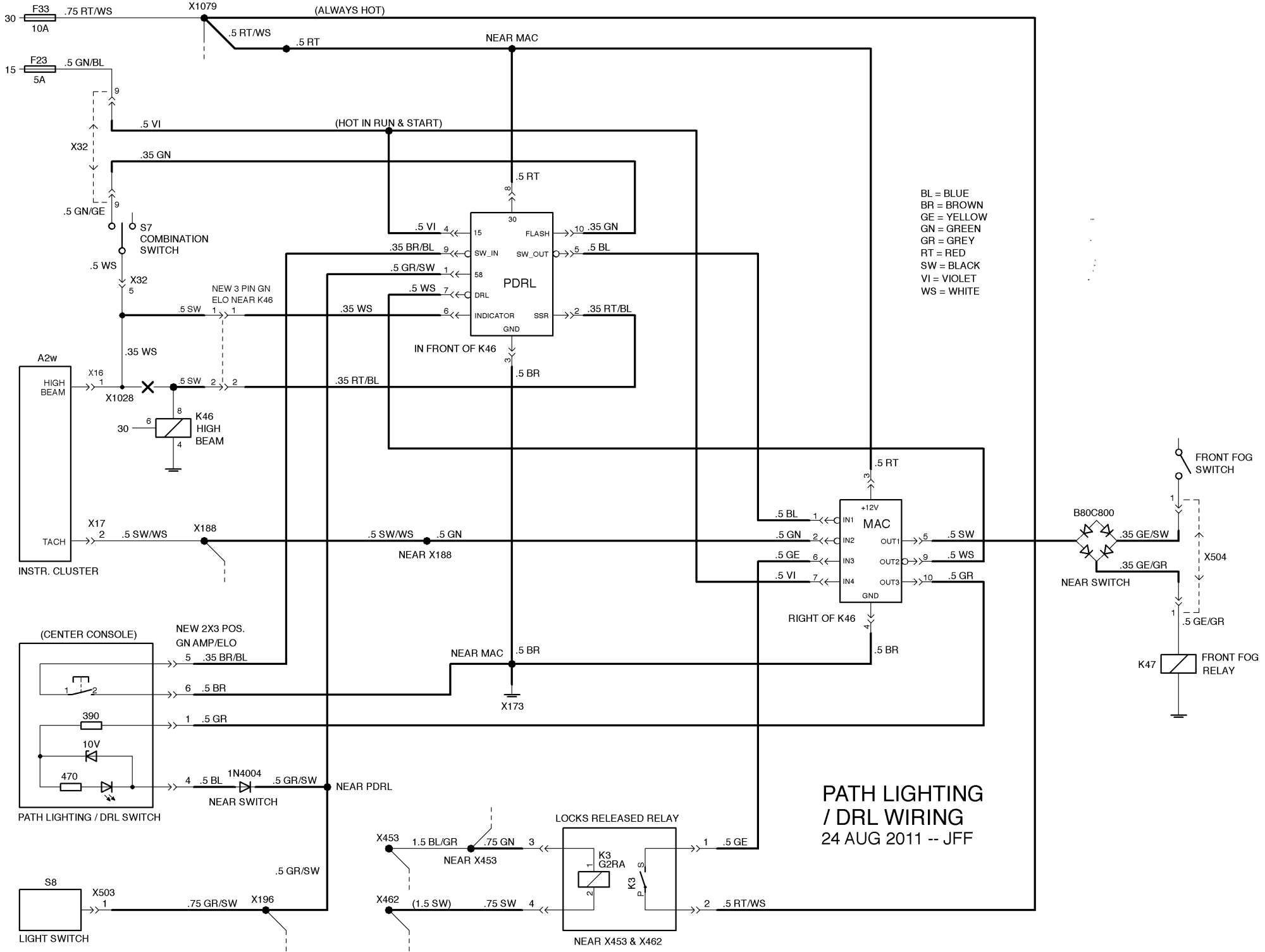 hight resolution of e39 alarm wiring diagram wiring diagram for you e39 alarm wiring diagram