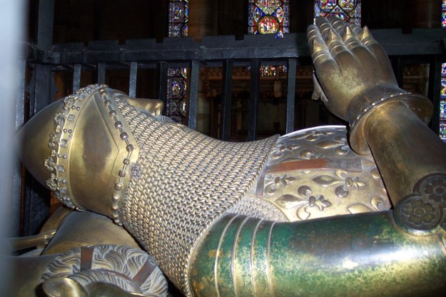 Canterbury_Black Prince_England_03_08 114