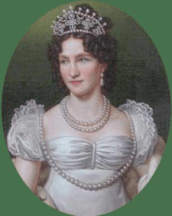 Charlotte_Auguste_Bayern_1792_1873
