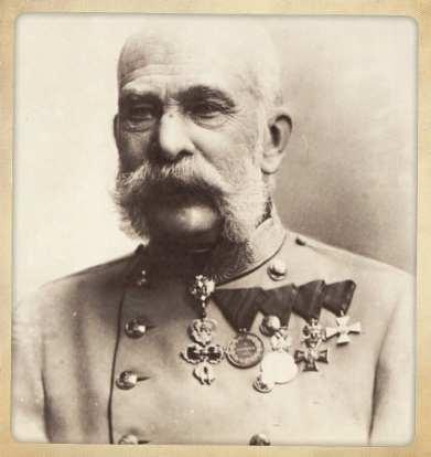 Franz-JosephI
