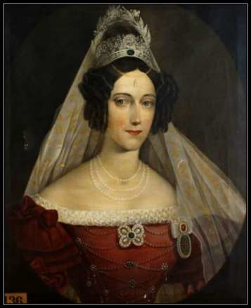 Maria_Anna_of_Sardinia_1803-84