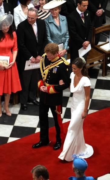 William wedding_Harry_Pippa