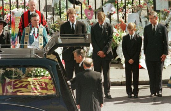 Diana_funeral