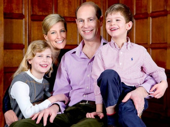 Edward_family