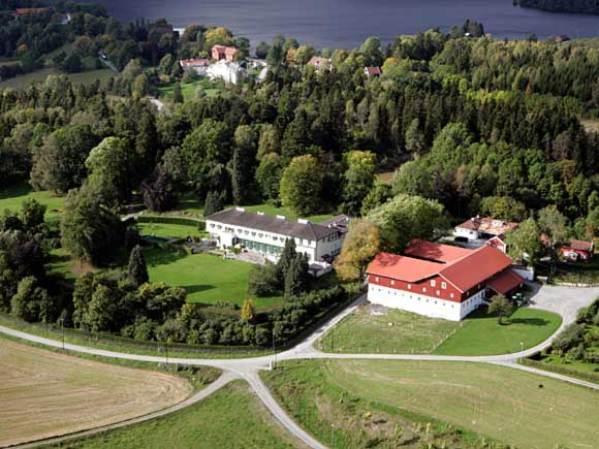 source: The Royal House of Norway, photo: Cornelius Poppe, Scanpix