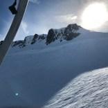 Palisades looking good (Photo: Oznorts)