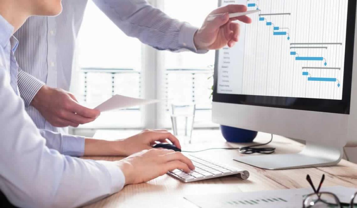 Controllo di gestione: come migliorare il cost management con ELETTRAWEB