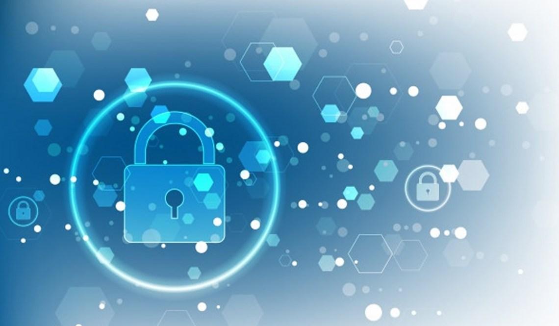 Come evolvono le soluzioni per la protezione agli endpoint aziendali