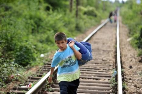 Index of Information about the Humanitarian Crisis of Unaccompanied Children   Office of Latino/Latin American Studies (OLLAS)   University of Nebraska Omaha