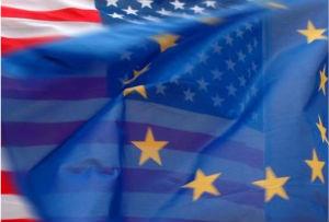 Problemi ed obiettivi comuni per UE ed USA nel prossimo futuro