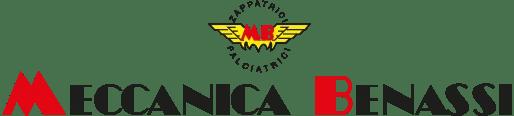 logo_meccanica_benassi