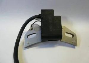 bobina accensione Lombardini IM350