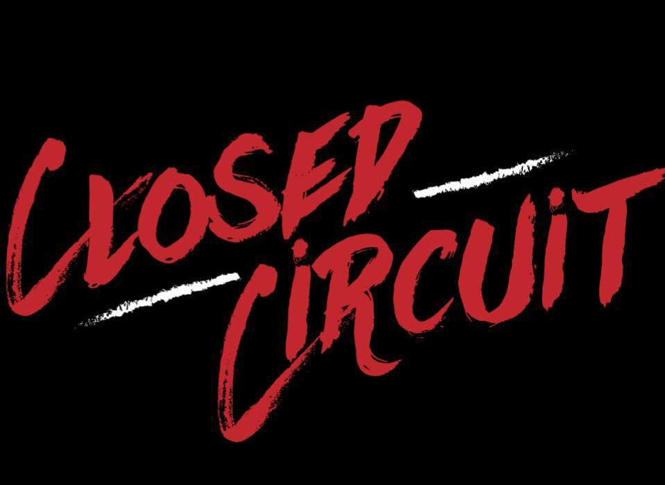 Closed Circuit: More Than Just a Cypher!