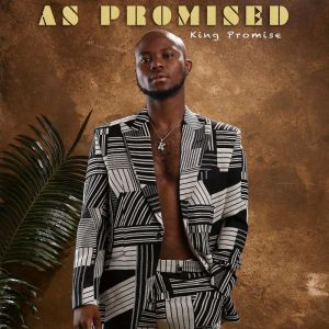 King-Promise As Promised