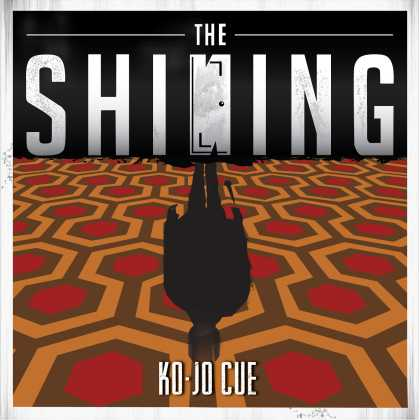 The Shining: Ko-Jo Cue Album Review