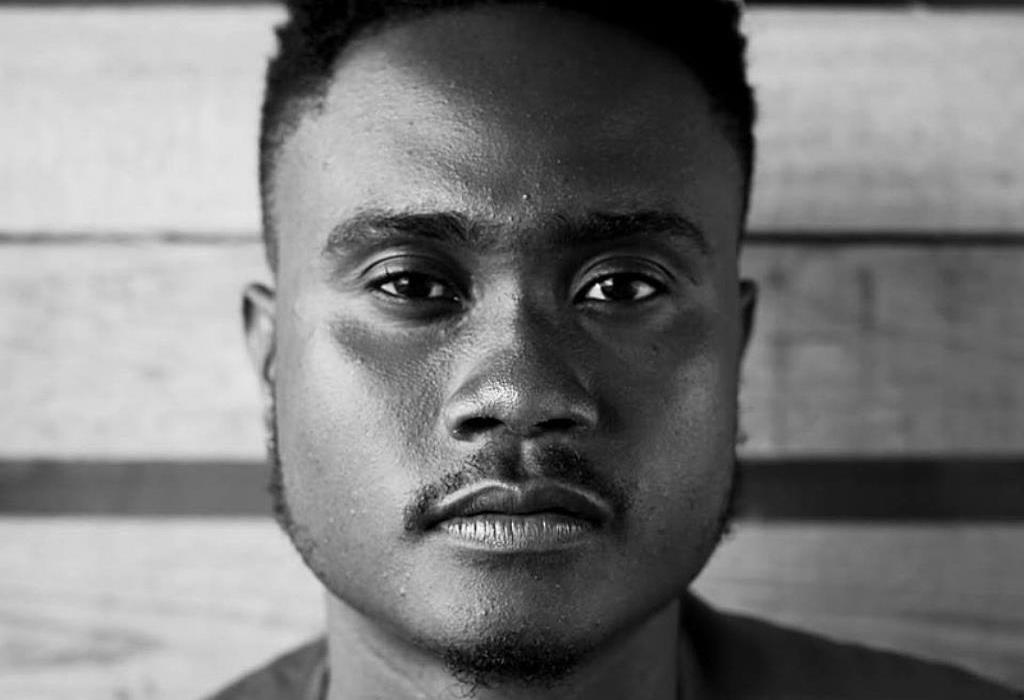 """Offei Blesses the Masses With a New Tune To """"Whine"""" Their Bodies To"""
