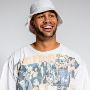 YoungstaCPT