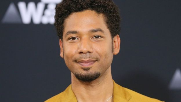Findings From The Jussie Smollet Hoax Attack