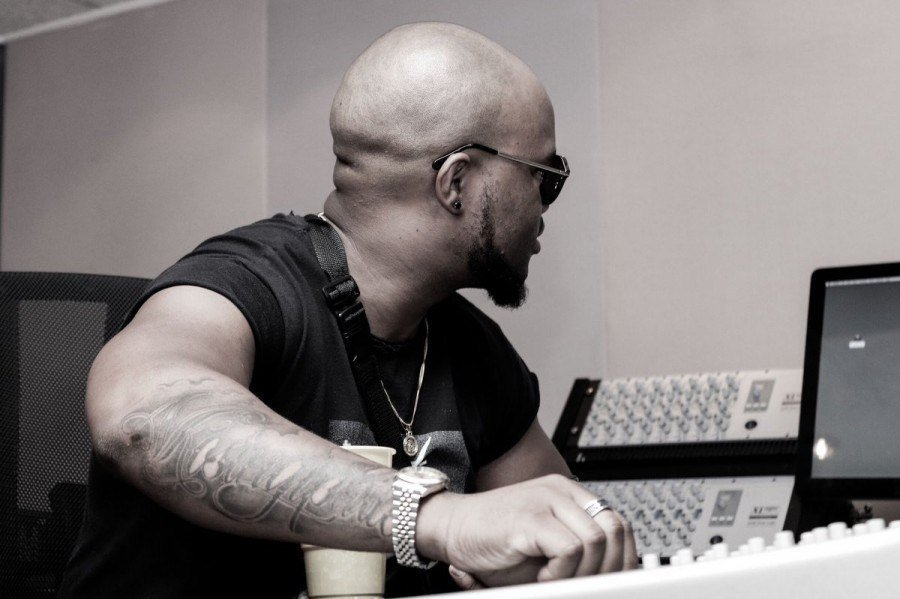 DJ Sabby Rocks Fans With 'Theowa' With Gigi Lamayne & Manu Worldstar
