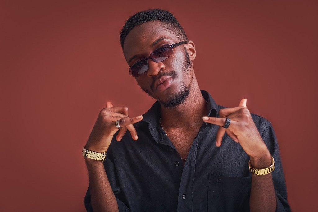 """Sabi Boy Delivers Rugged Flow on Trap-heavy """"Ant-Man"""""""
