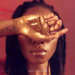 Asa Lucid Album