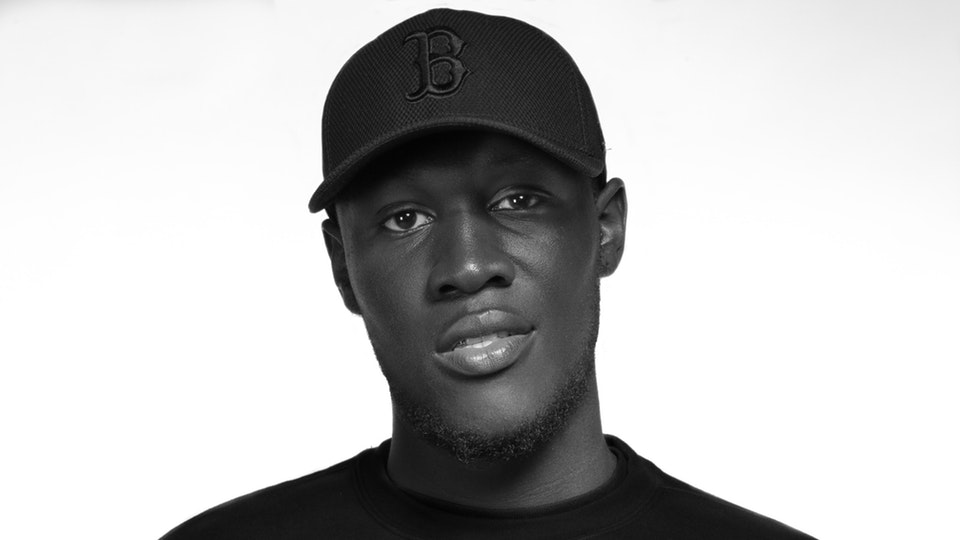 Stormzy Pays Tribute to Living Legend Wiley on New Song