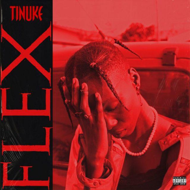 Tinuke Flex